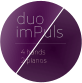 duo imPuls 4 hands 2 pianos